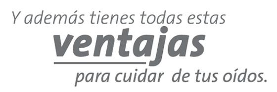 Audiovida Oro