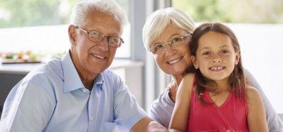 Somos Audiocentro y estamos al servicio de tu Salud Auditiva