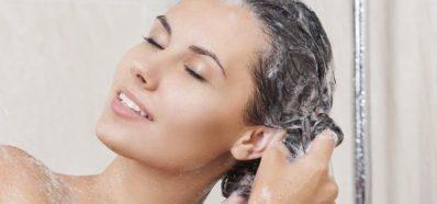 Cuida tus oídos siguiendo unos hábitos saludables