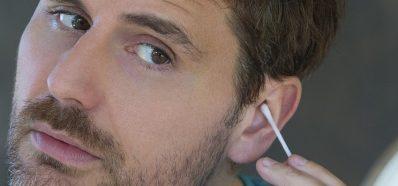 La Limpieza de los Oídos es algo Sencillo…¡No te excedas!