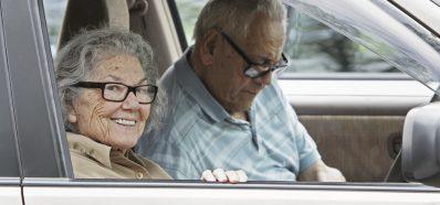 Una Conducción Segura pasa por tener un Oído Sano
