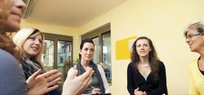 Prevención, detección y tratamiento de los problemas auditivos