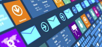 Aplicaciones móviles que alertan sobre tu Salud Auditiva