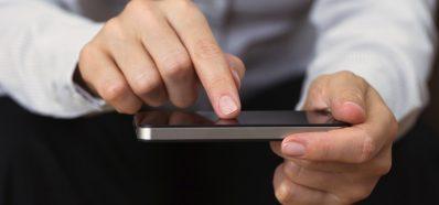 La App para el Tinnitus y el Whatsapp para sordos