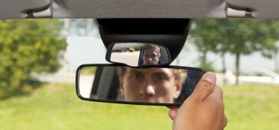 Mejorar la Conducción de Personas con Problemas Auditivos