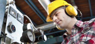 El 32% de los trabajadores españoles padece pérdidas auditivas