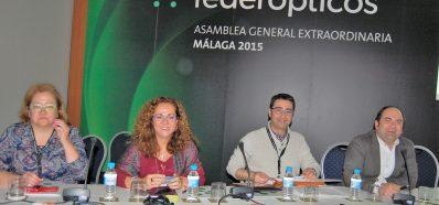 Nuevos Socios y Centros de Salud Auditiva de Audiocentro en 2015
