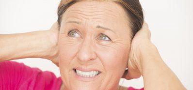 Hiperacusia o el Dolor ante los Sonidos Cotidianos