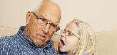 La Pérdida Auditiva: Causas y Tipos de Pérdida