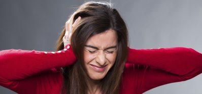 Siete cosas que deberías evitar si sufres Tinnitus