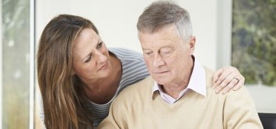 Confirmada la relación entre la Pérdida de Audición y el Deterioro Cognitivo