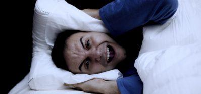 Estrés e Hipertensión: Riesgos ciertos del exceso de Ruido