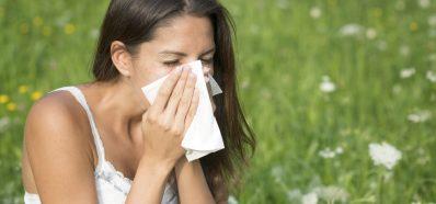 ¿Afecta la Alergia a la Salud Auditiva?