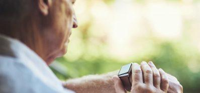 Nuevas Aplicaciones que Facilitan la vida de las personas con Discapacidad Auditiva