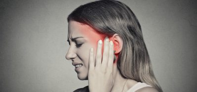 ¿La Ansiedad o el Estrés pueden provocar Tinnitus?