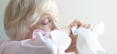 La Gripe puede afectar a la Salud Auditiva