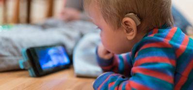 Audífonos para Niños