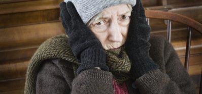 ¡Protege tus Oídos del Frío!