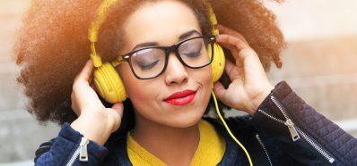 3 de marzo: Día Mundial de la Audición