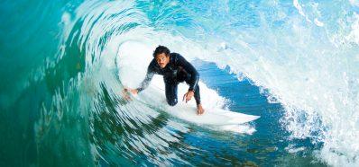 ¿Qué es el Oído o Hueso de Surfista?
