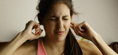 Audiocentro: Especialistas en Tratamiento de los Acúfenos