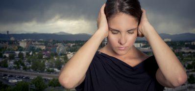 Fatiga Auditiva y Sobreexposición al Ruido