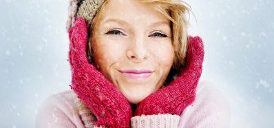 ¡¡Protege tus oídos del frío!!