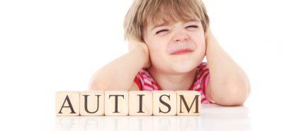 Autismo y Sensibilidad Auditiva