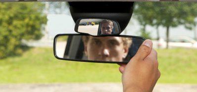 Hipoacusia y Conducción