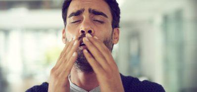 Evitar los Estornudos supone un Riesgo para los Oídos