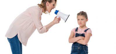 ¿Qué es la Otitis Serosa Infantil?