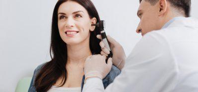 ¿Podemos prevenir la pérdida de audición?
