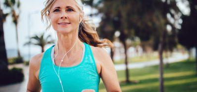 Audífonos y Auriculares para hacer Deporte