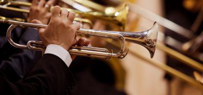 ¿La música de una Ópera puede provocar Pérdida Auditiva?