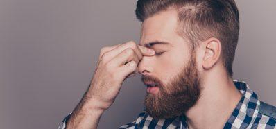 Cómo tratar el tinnitus