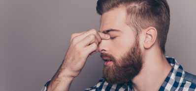 Cómo enfrentarse al Tinnitus