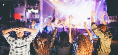 Conciertos y Pérdida de Audición