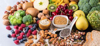 Alimentación y Salud Auditiva