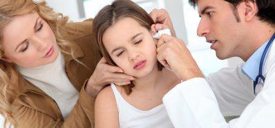 Constipados Otoñales y Salud Auditiva