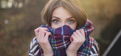 Frío y Salud Auditiva