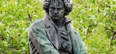 Beethoven: Enfermedad de Paget u Otosclerosis