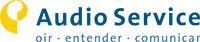 Audífonos Audioservice