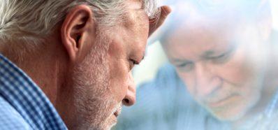 Relación entre la Pérdida Auditiva y la Depresión