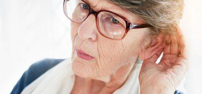Sordera Súbita y Osteoporosis
