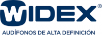 Audífonos Widex