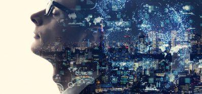 El Futuro de la Audiología