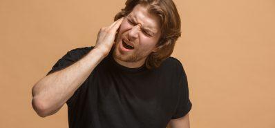 Dolor de Oídos y Bruxismo