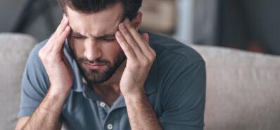 Migrañas, Tinnitus y Trastornos del Oído
