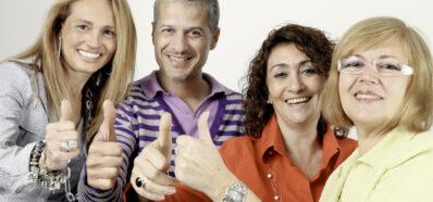 5 Consejos para Empezar el Año Nuevo con Buena Salud Auditiva