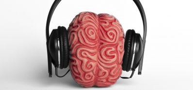 ¿Qué es la Escucha Dicótica?
